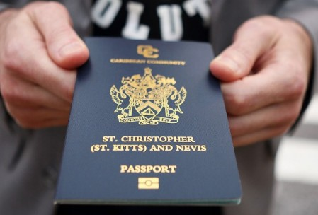 St. Lucia Citizenship By Investment to start in January 2016