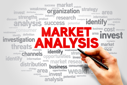 Advice on Understanding the Comparative Market Analysis
