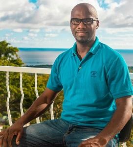 St Lucia Luxury Real Estate Agent: Micha Landers