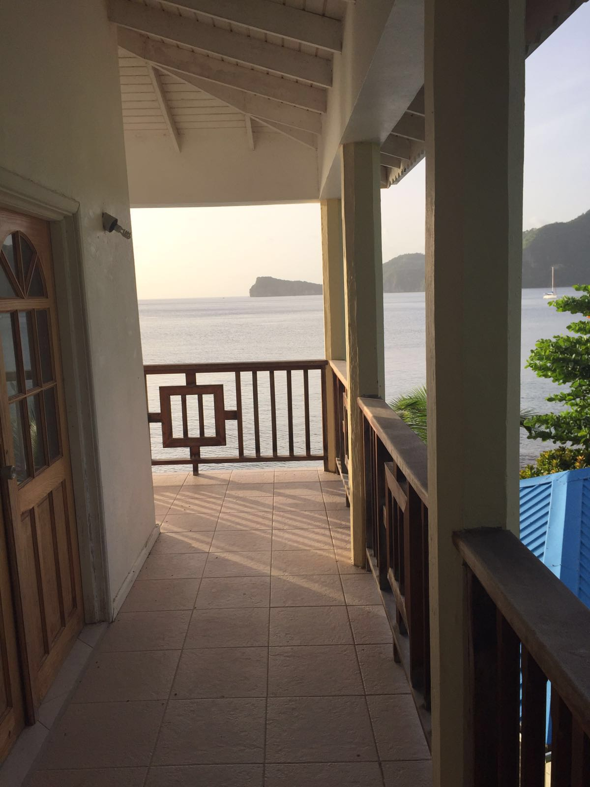 cheap houses for sale in st lucia