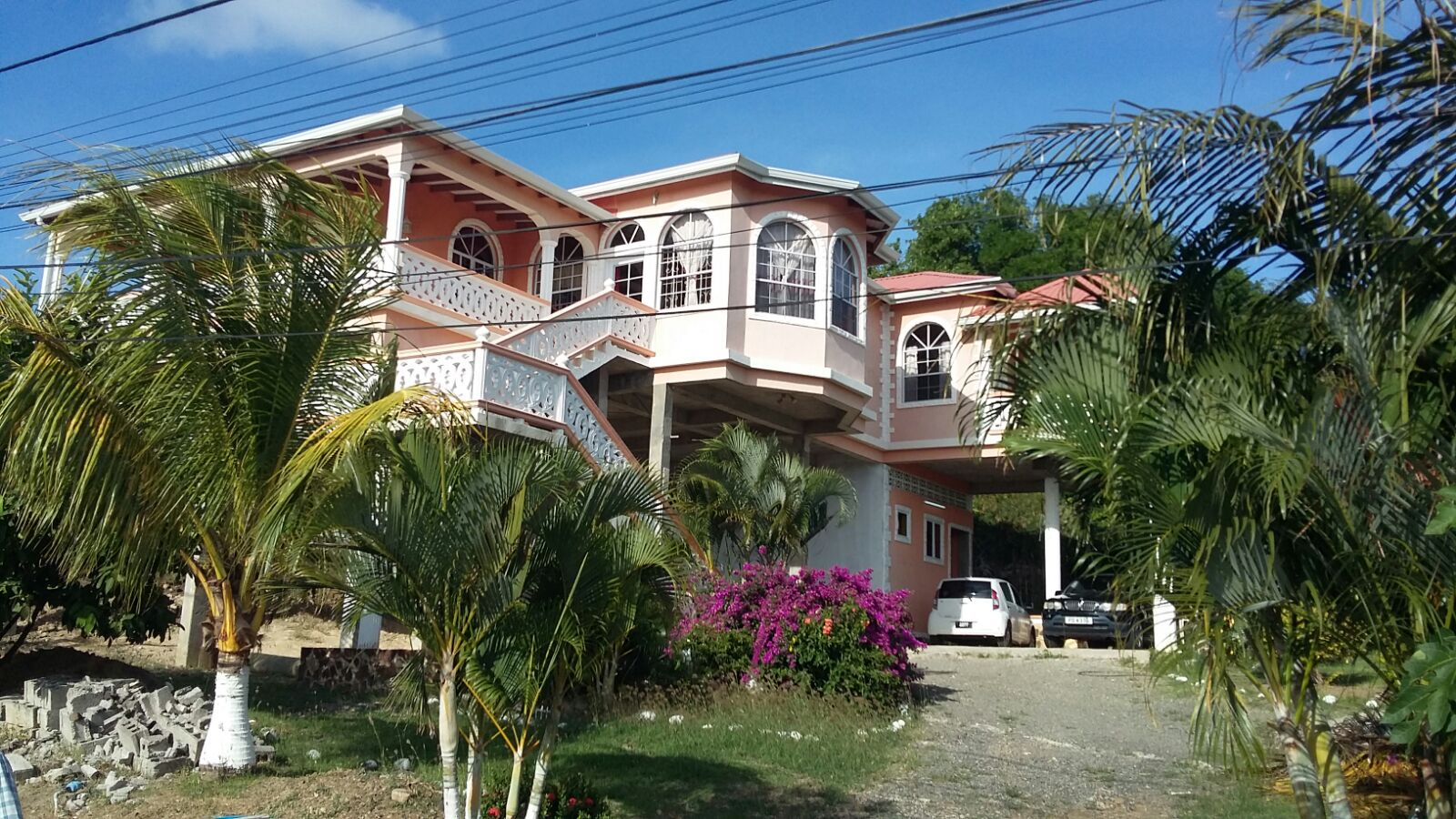 homes for sale in st lucia. House For Sale Vieux-Fort
