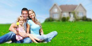rental properties st lucia