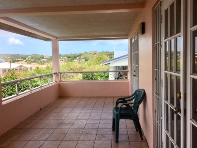 property for sale in rodney bay