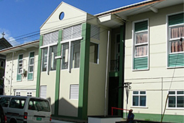 foreclosure homes in st luciac