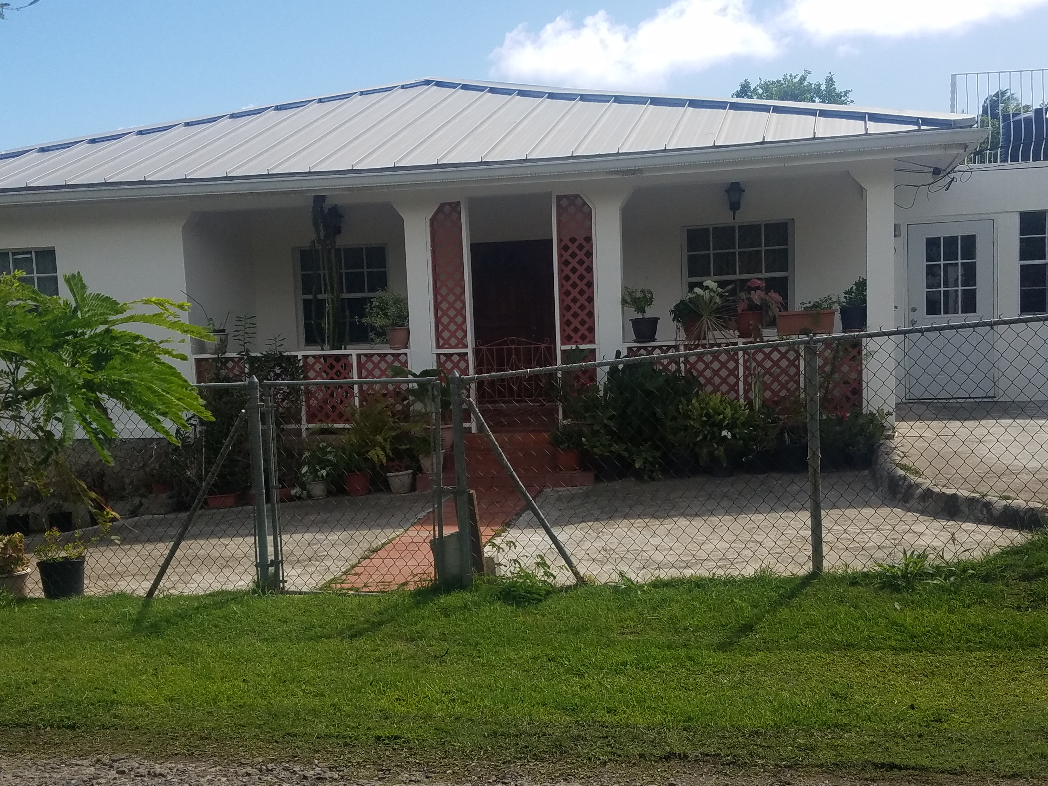 st lucia home for sale near horse racing tack