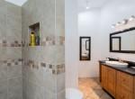 Bathroom-Four-1170x738