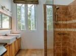 Bathroom-Nine-1170x738