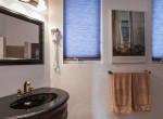Bathroom-Seven-1170x738