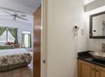 Bathroom-Six-1170x738