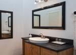 Bathroom-Three-1170x738