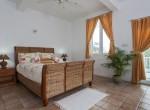 Bedroom-Four-1170x738
