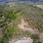 land for sale at river doree balembouche choiseul