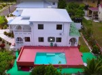 House for sale at blackbay