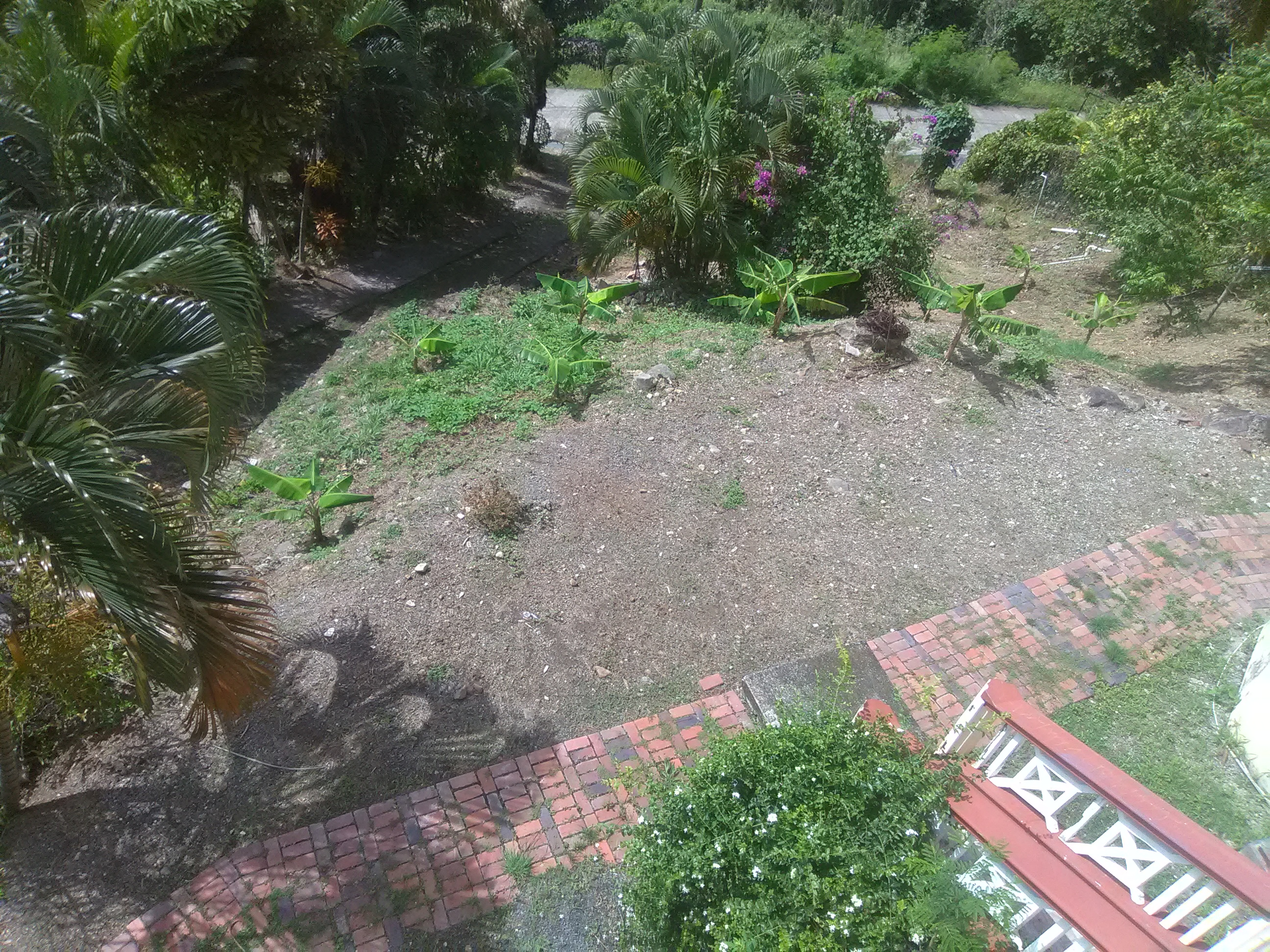 apartment building for sale in st lucia