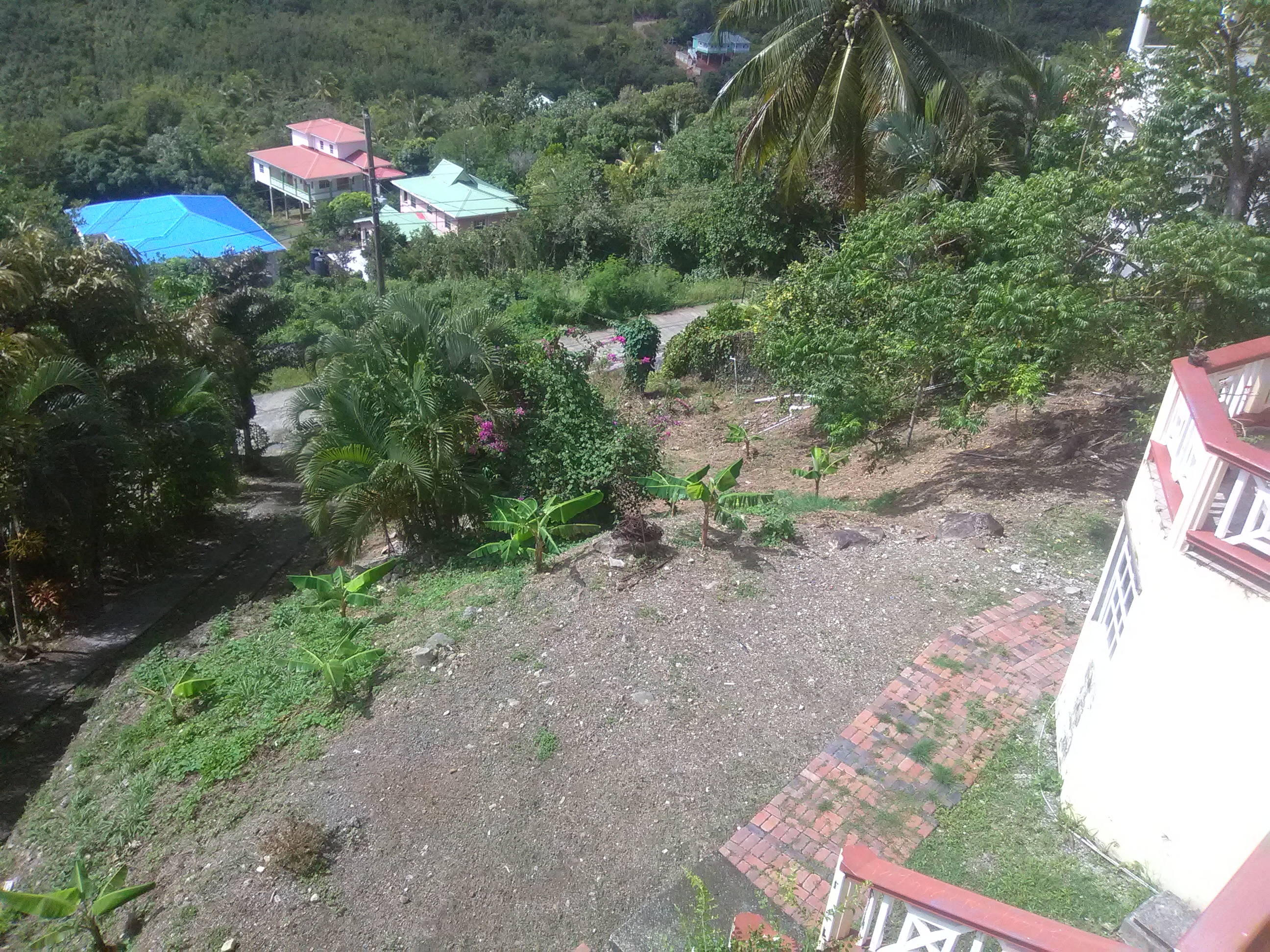 caribbean homes for sale st lucia