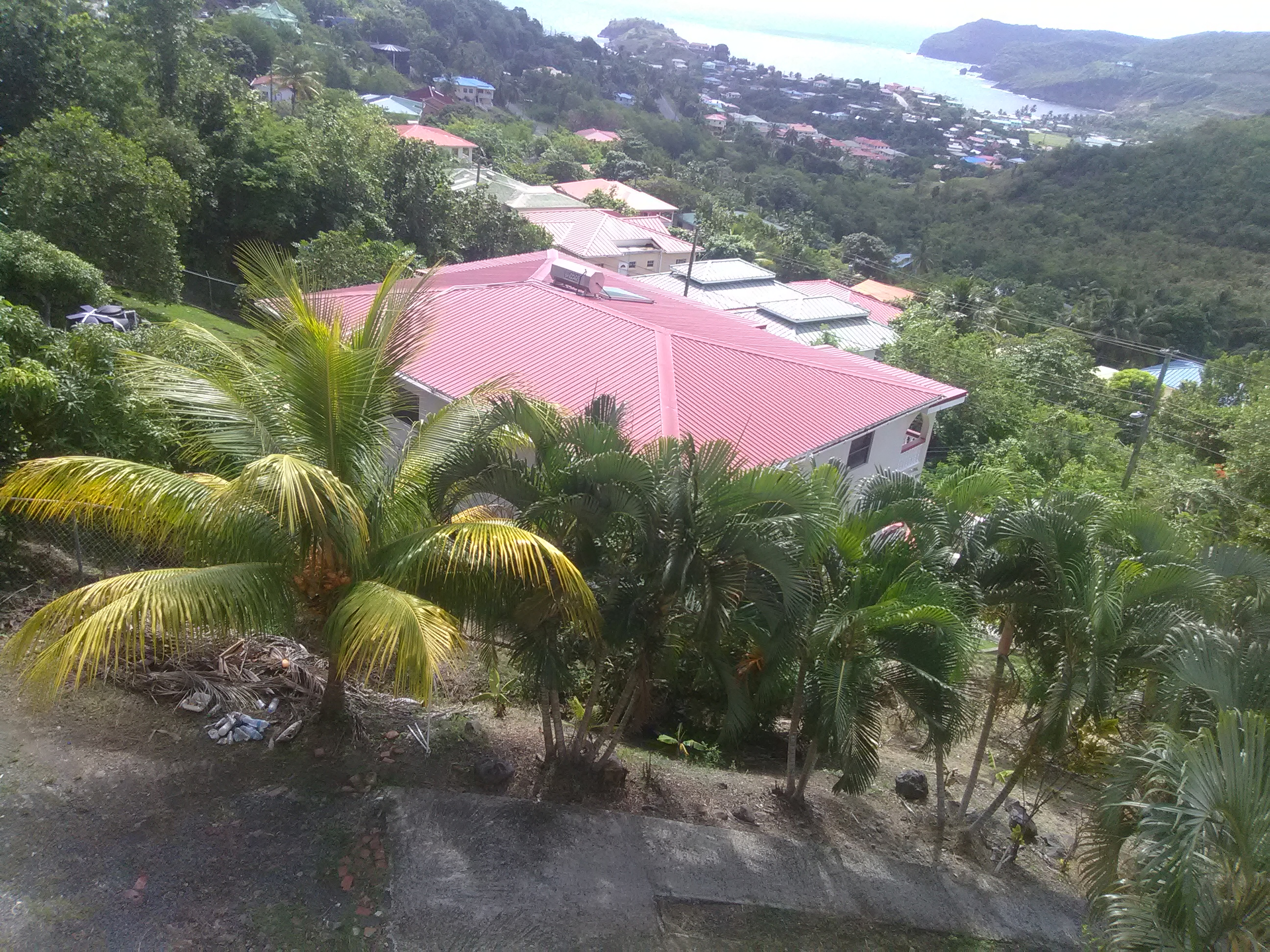 st lucia homes for sale st lucia