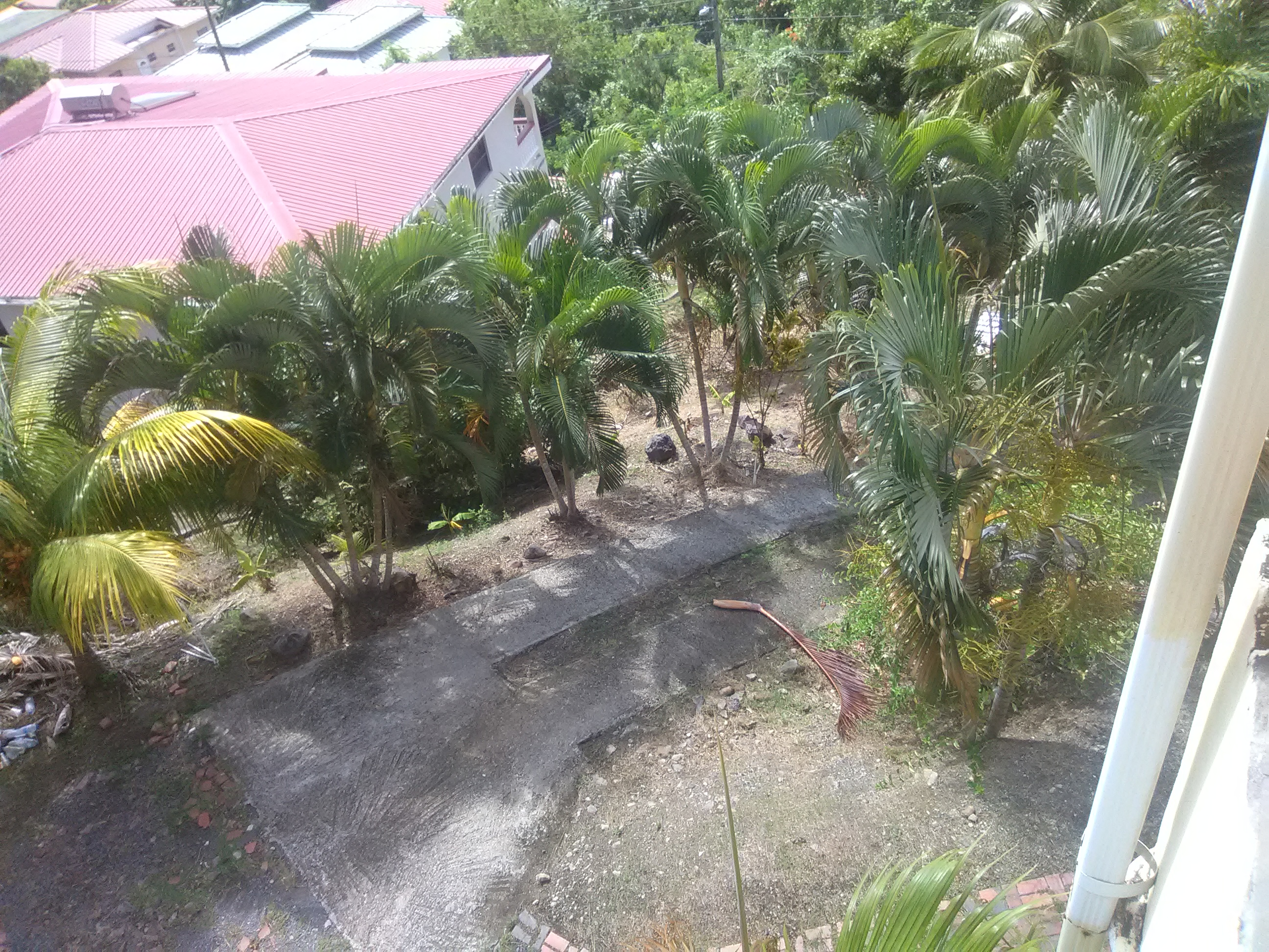 homes for sale st lucia caribbean