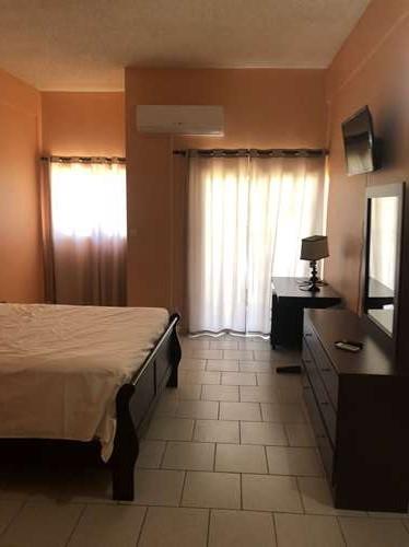 saint lucia HOTEL FO SALE IN ST LUCIA