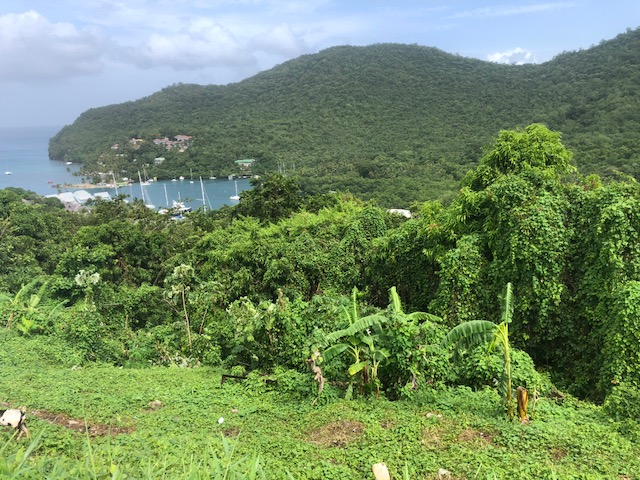 property and homes for sale st lucia