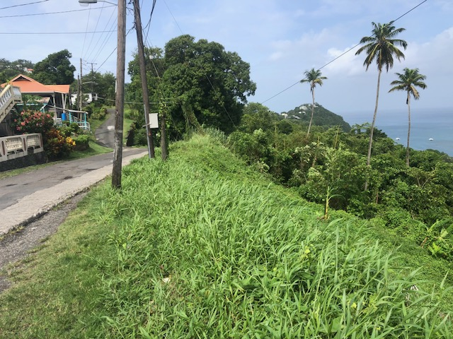 marigot homes for sale st lucia