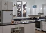 Kitchen-1170x738