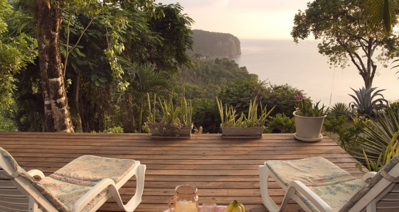 What is Stamp Duty (Saint Lucia)? Who Pays?