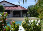 villa for sale in rodney bay st lucia