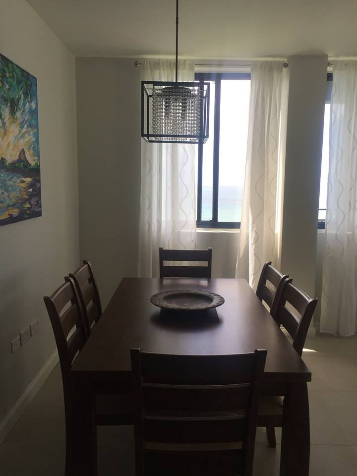 homes for sale st lucia north