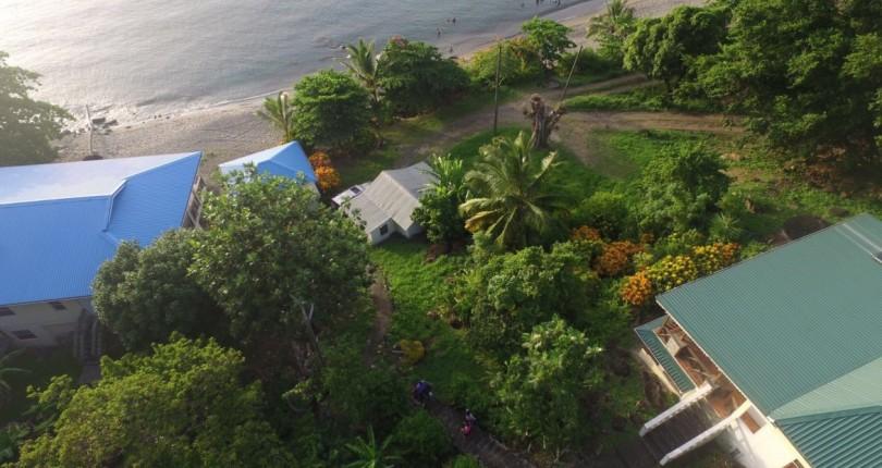 harmony beach for sale st lucia