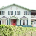 la haut resort for sale st lucia