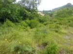 land for sale at caye mange gros islet