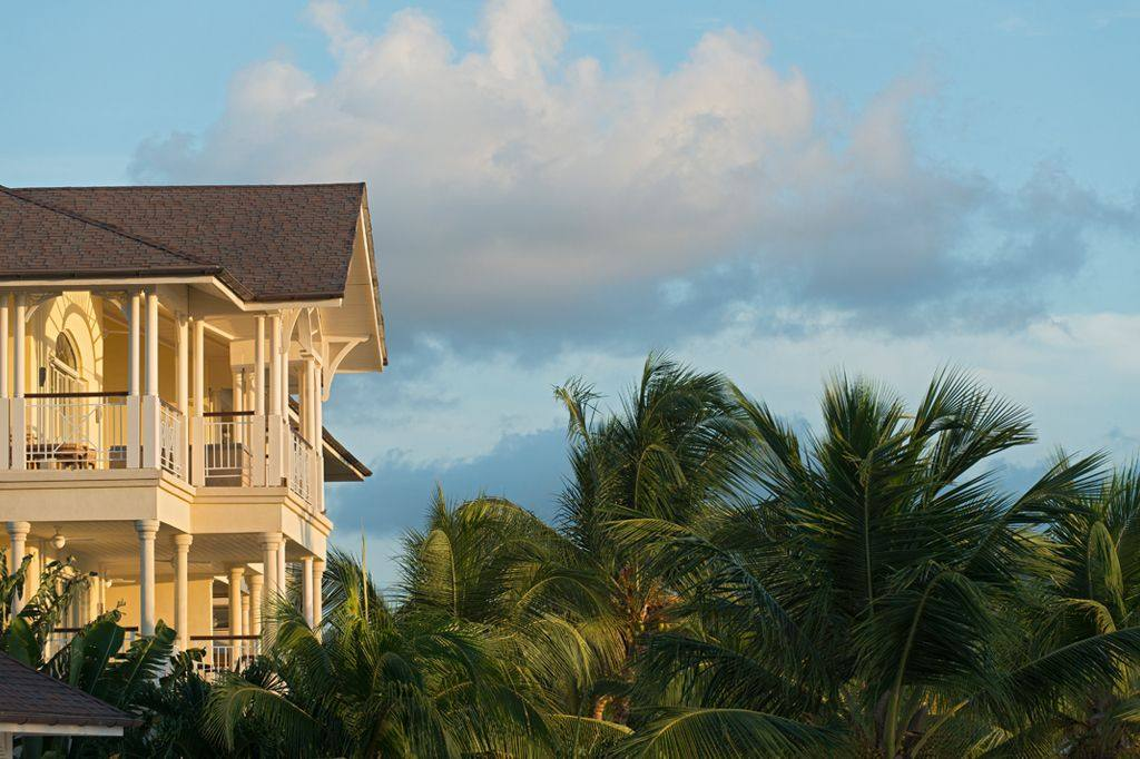 realty st lucia home valuation