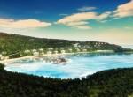 le Paradis St Lucia