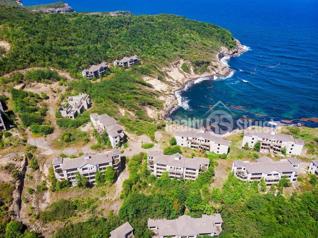 dennery real estate