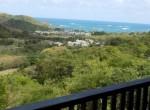 south hills villa1