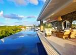 st-lucia-villa-atlantis-2020-028