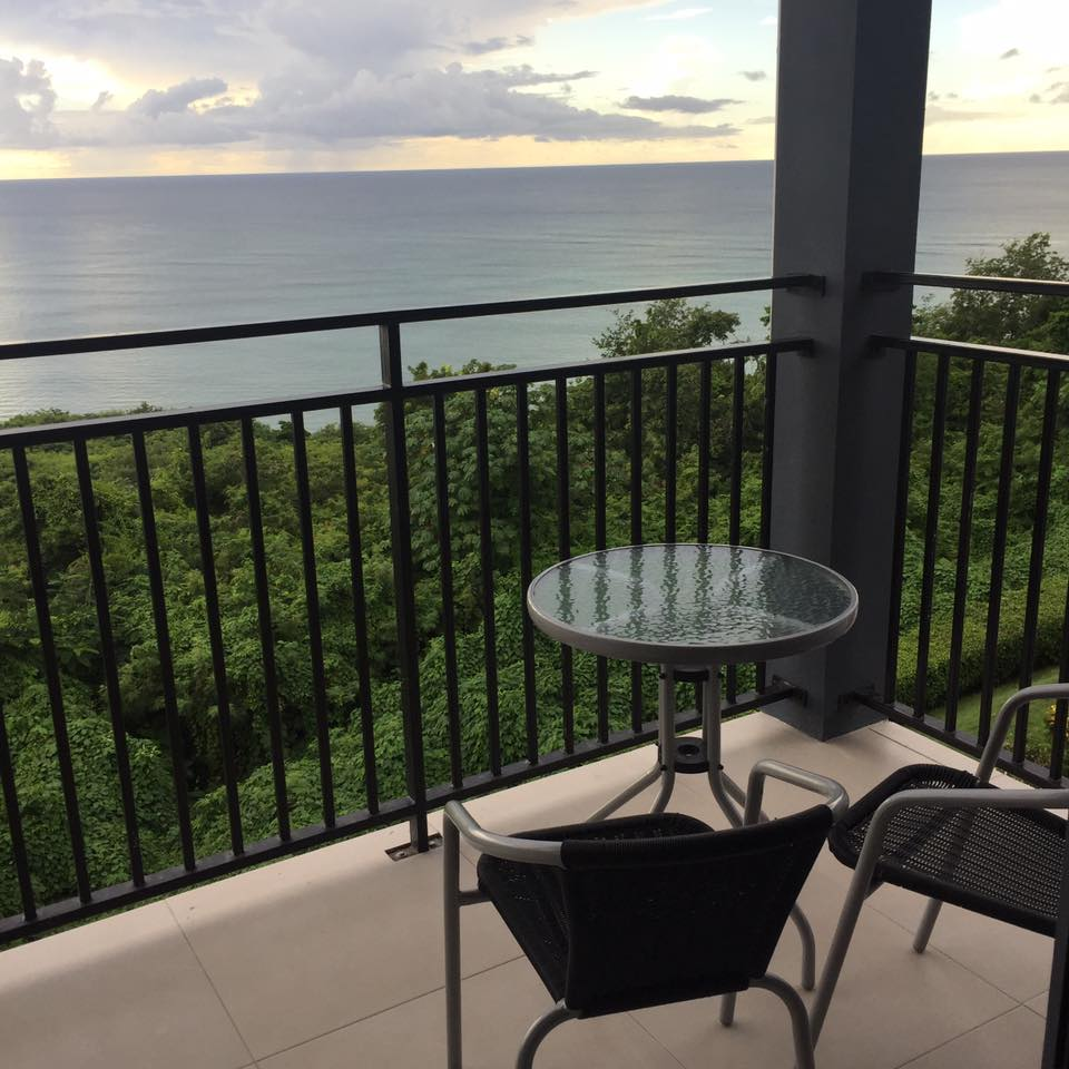 homes for sale st lucia corinth