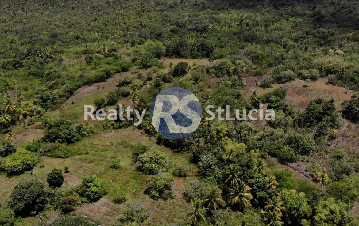 saint lucia homes for sale st lucia land for sale