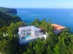 villa-smaller-1-1170x738