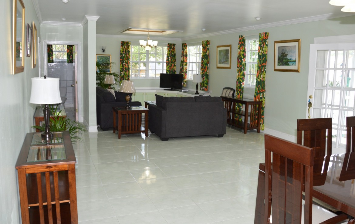 homes for sale st lucia caribbean property