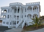 house for sale at savannes bay vieux fort