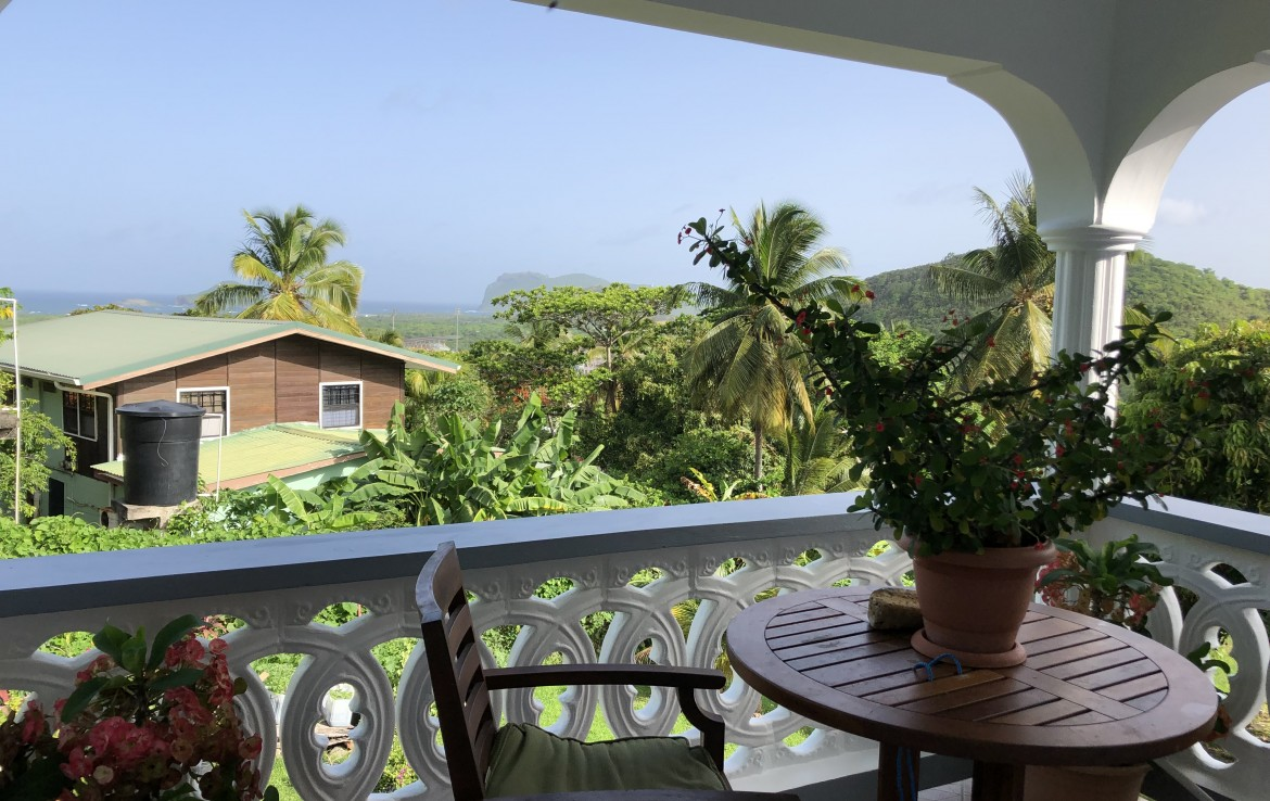 vieux fort st lucia real estate for sale