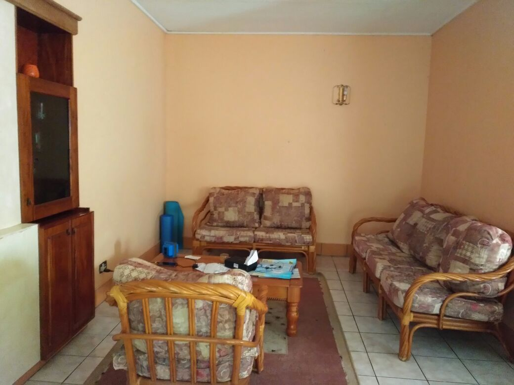 homes for sale st lucia fixer upper