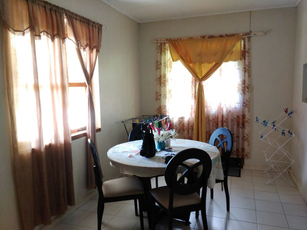 fixer upper homes for sale st lucia
