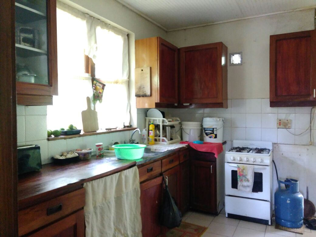 homes in soufriere for sale st lucia
