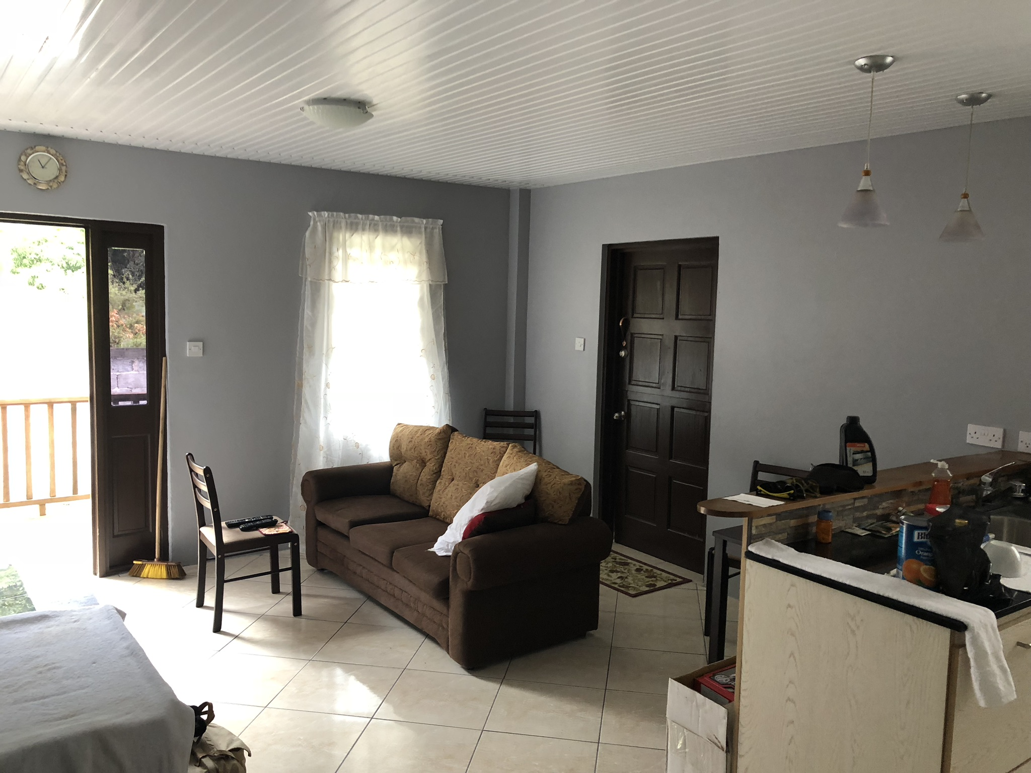 house for sale in soufriere saint lucia caribbean