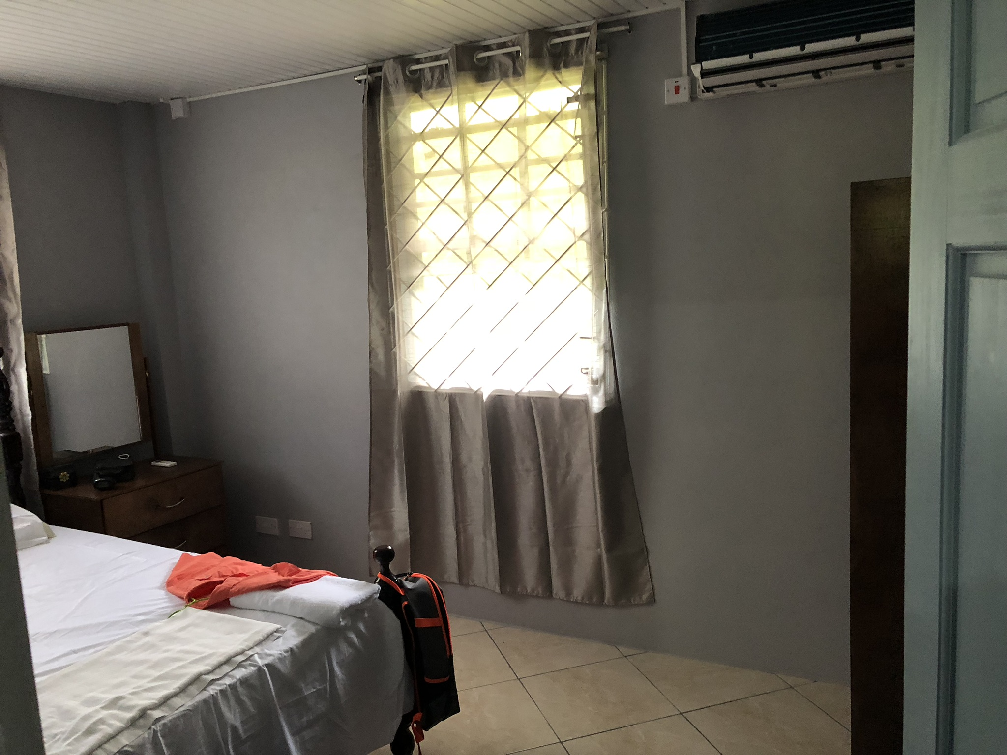 apartment house for sale in soufriere saint lucia caribbean