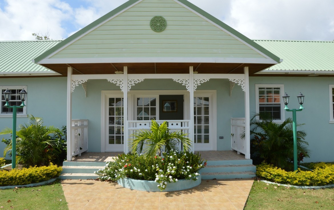 homes for sale st lucia rodney bay