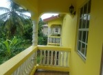 babonneau st. lucia houses for sale
