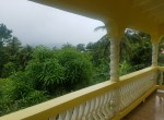 house for sale babonneau saint lucia